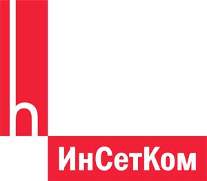 ИнСетКом